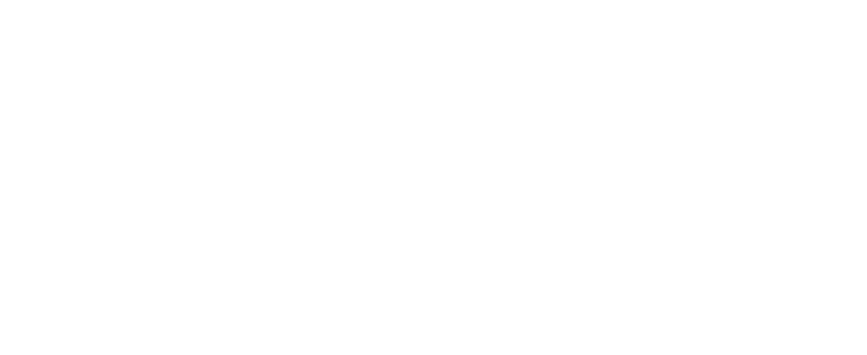 Daniels & Floyd - Title and Attorneys at Law